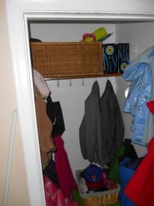 ClosetAfter2