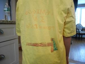 sandpaper Tshirt3