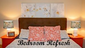 bedroomtext