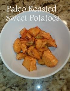 sweetpotatoestext