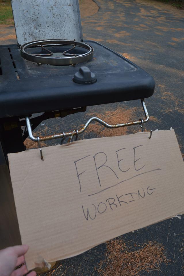 freeworking
