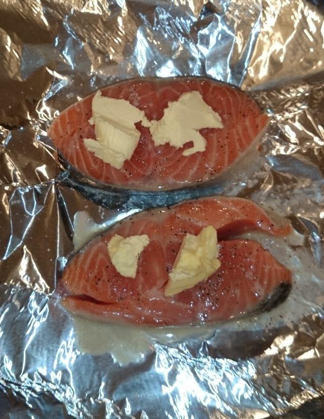 marinatedsalmon