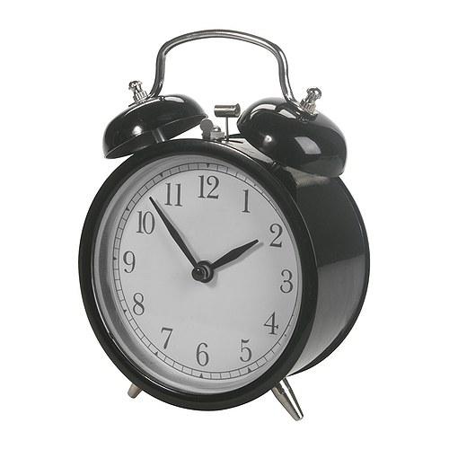 dekad-alarm-clock