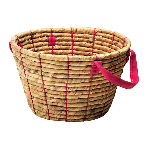 riffla-basket